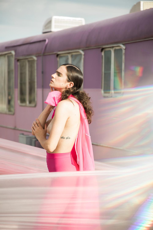 yeah field trip-marfa texas-el cosmico-bare essentials-workshop-nude-portrait-photographer-seattle photographer janelle elaine-50.jpg
