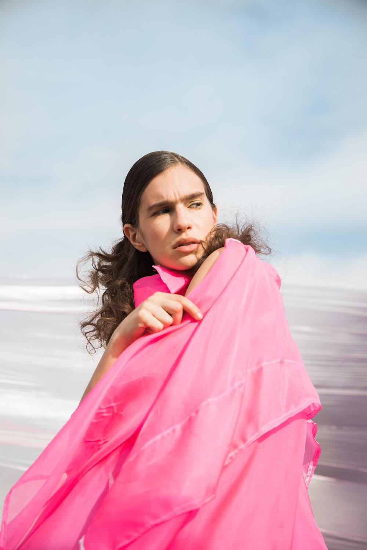 yeah field trip-marfa texas-el cosmico-bare essentials-workshop-nude-portrait-photographer-seattle photographer janelle elaine-62.jpg