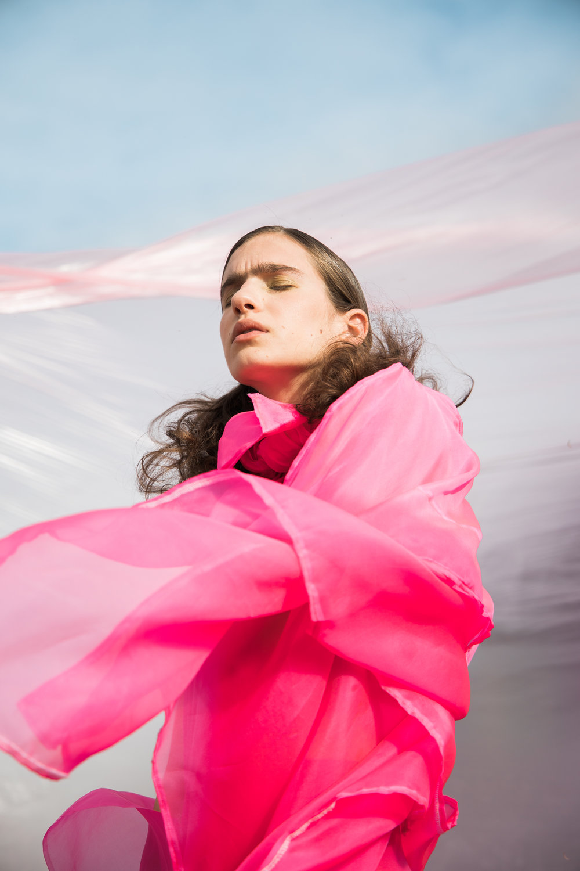 yeah field trip-marfa texas-el cosmico-bare essentials-workshop-nude-portrait-photographer-seattle photographer janelle elaine-63.jpg