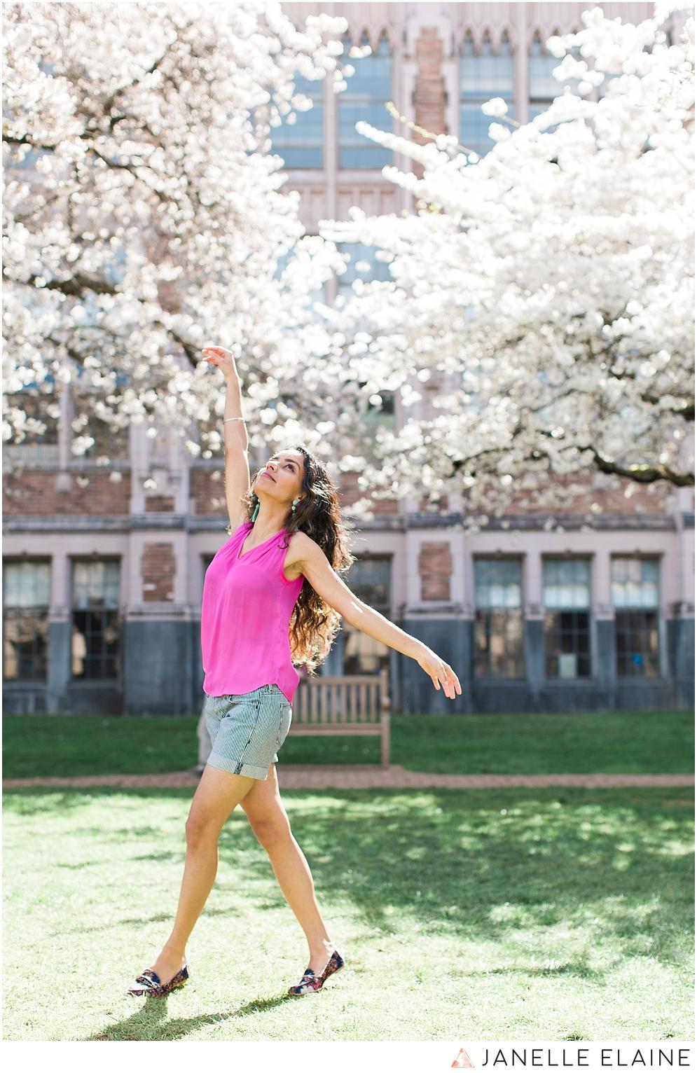 Sufience-Harkirat-spring portrait session-cherry blossoms-uw-seattle photographer janelle elaine-124.jpg