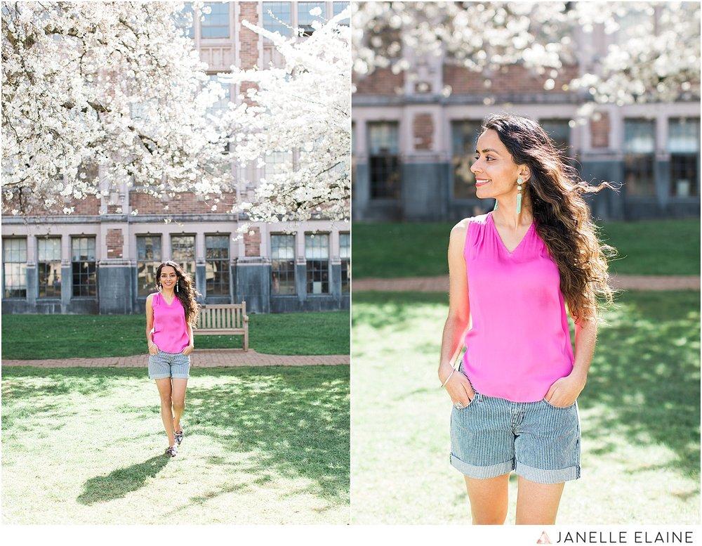 Sufience-Harkirat-spring portrait session-cherry blossoms-uw-seattle photographer janelle elaine-128.jpg