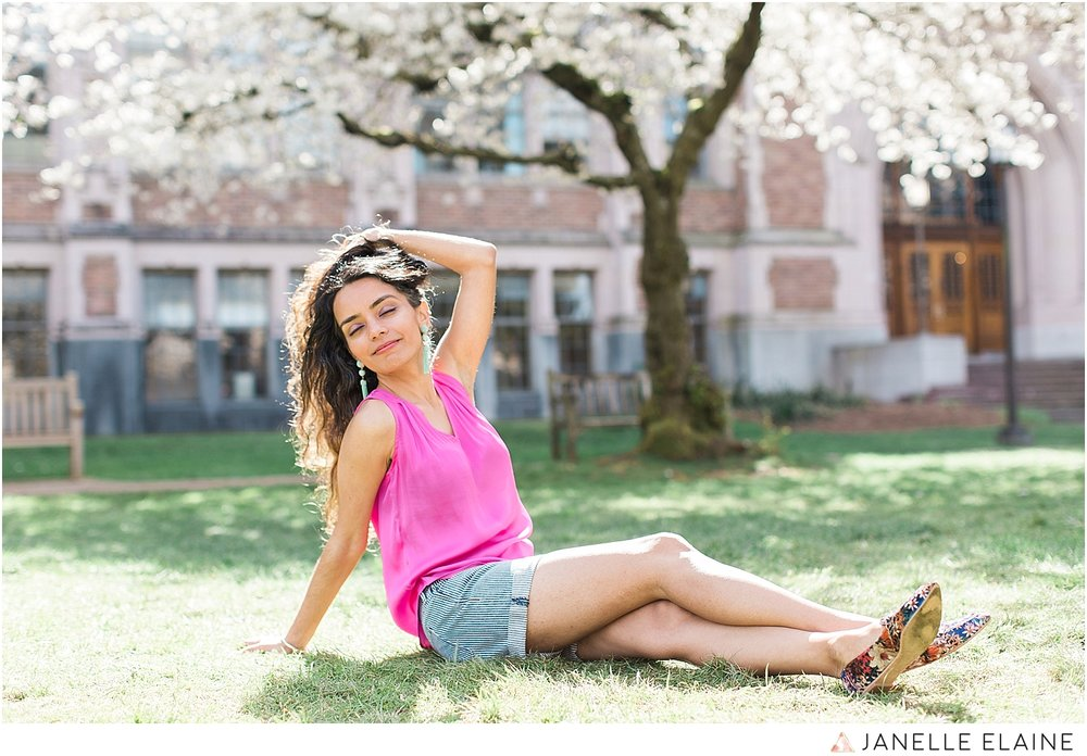 Sufience-Harkirat-spring portrait session-cherry blossoms-uw-seattle photographer janelle elaine-138.jpg