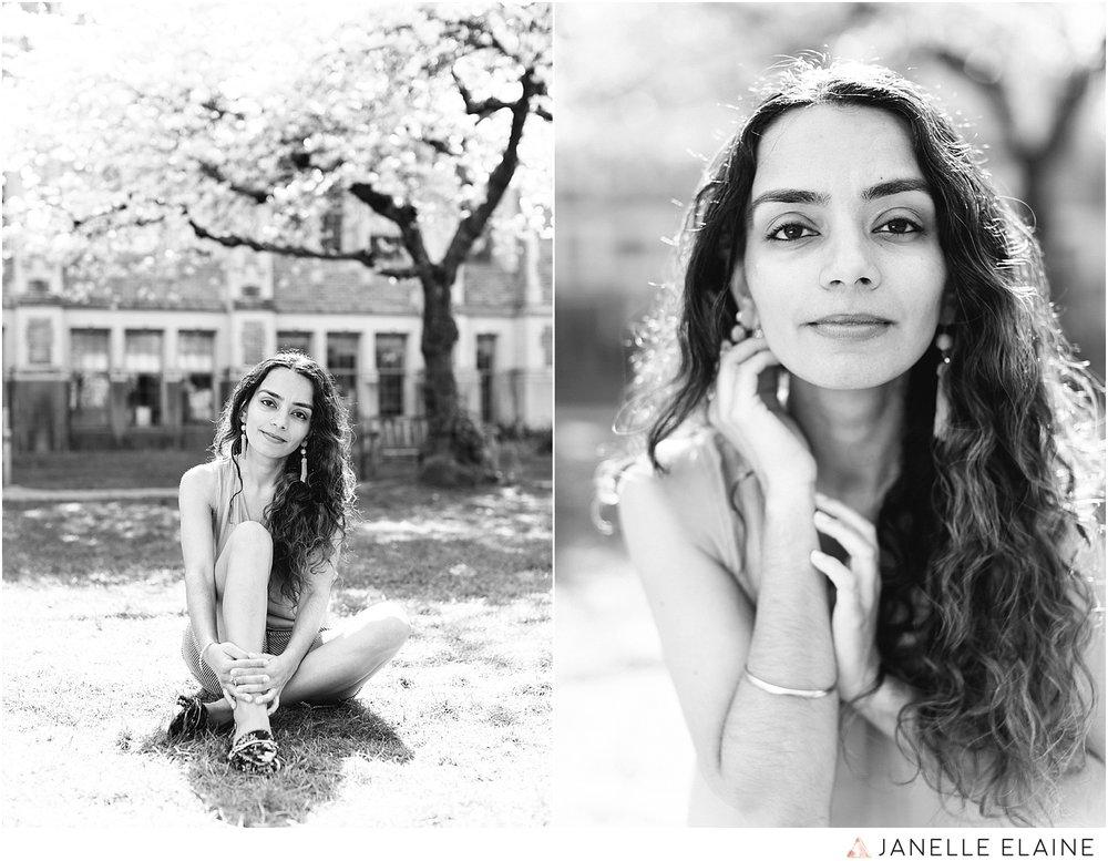 Sufience-Harkirat-spring portrait session-cherry blossoms-uw-seattle photographer janelle elaine-141.jpg