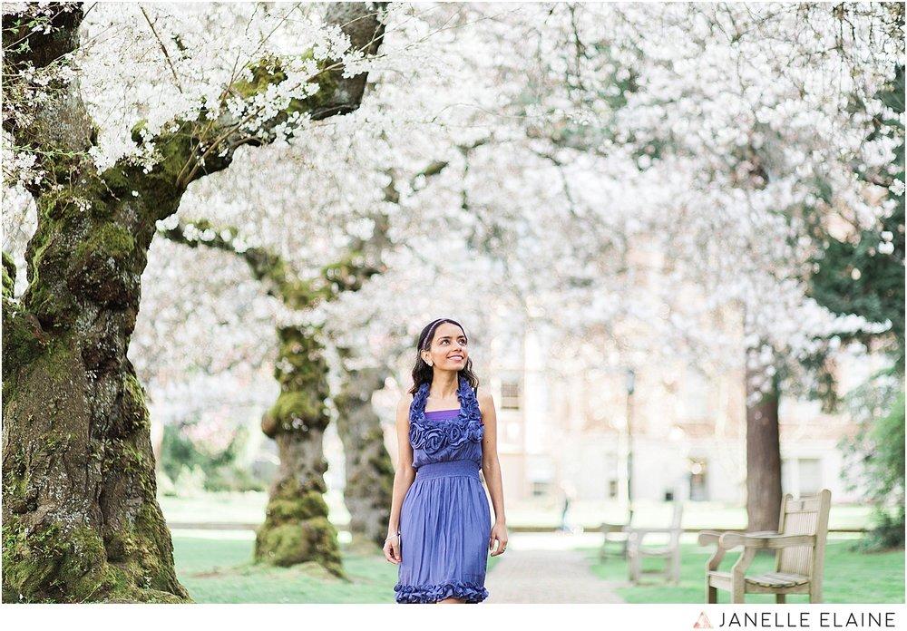 Sufience-Harkirat-spring portrait session-cherry blossoms-uw-seattle photographer janelle elaine-9.jpg