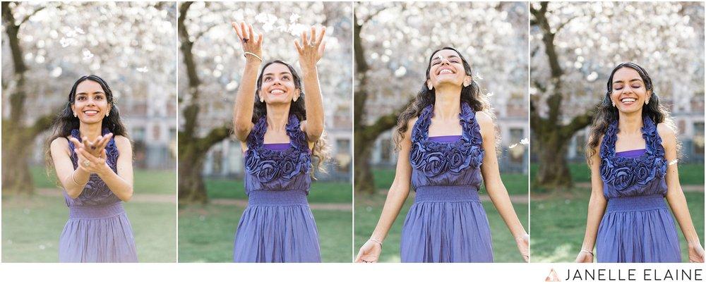 Sufience-Harkirat-spring portrait session-cherry blossoms-uw-seattle photographer janelle elaine-54.jpg