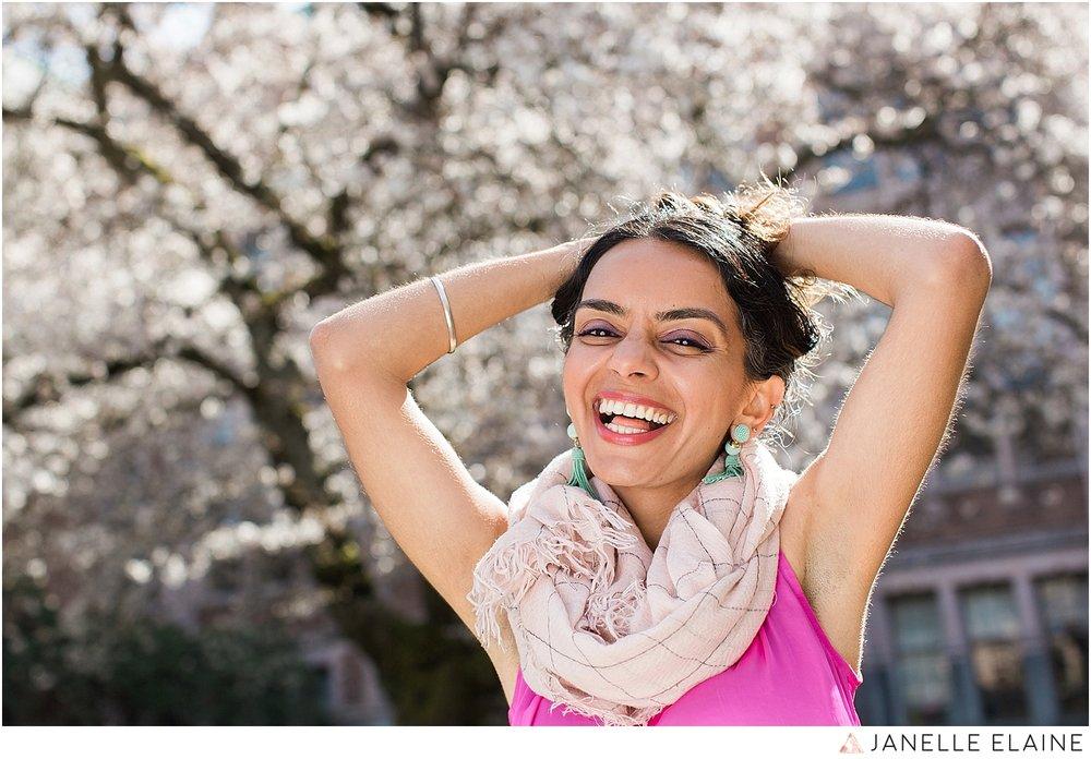 Sufience-Harkirat-spring portrait session-cherry blossoms-uw-seattle photographer janelle elaine-76.jpg
