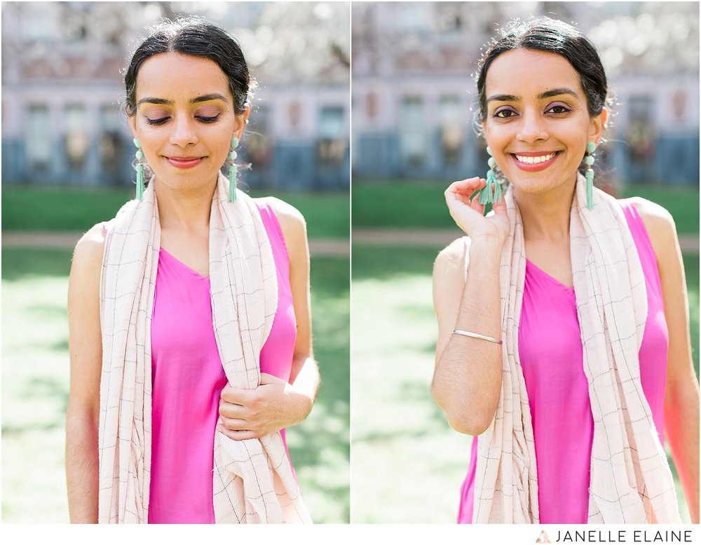 Sufience-Harkirat-spring portrait session-cherry blossoms-uw-seattle photographer janelle elaine-88.jpg