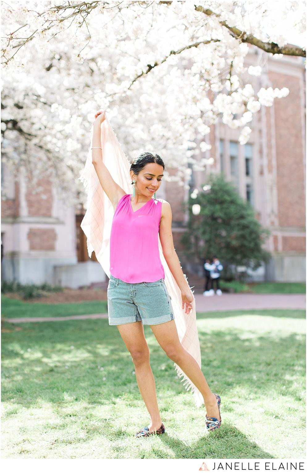 Sufience-Harkirat-spring portrait session-cherry blossoms-uw-seattle photographer janelle elaine-94.jpg