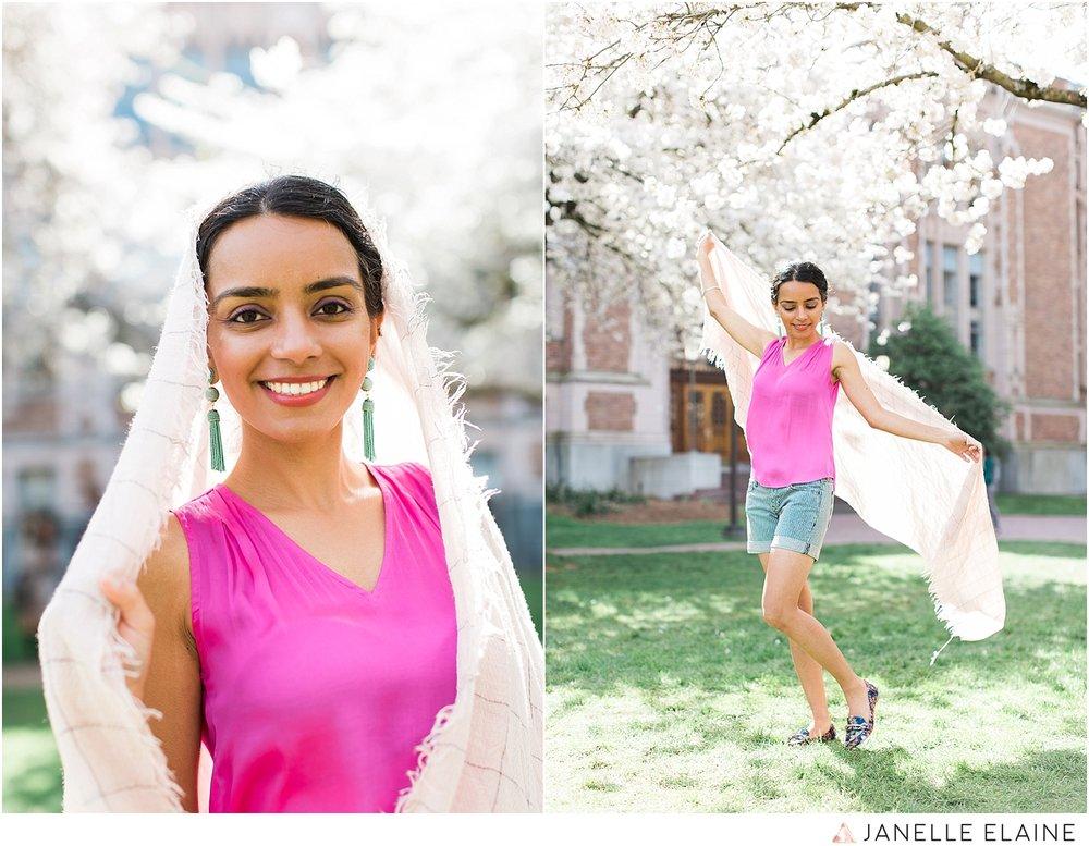 Sufience-Harkirat-spring portrait session-cherry blossoms-uw-seattle photographer janelle elaine-97.jpg