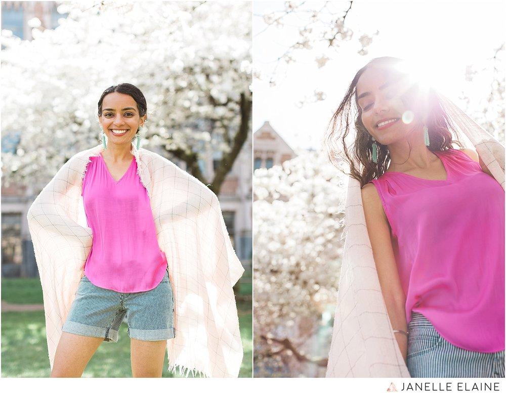 Sufience-Harkirat-spring portrait session-cherry blossoms-uw-seattle photographer janelle elaine-98.jpg