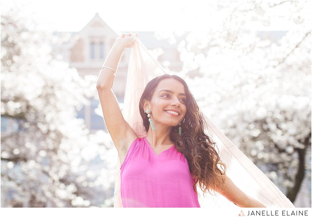 Sufience-Harkirat-spring portrait session-cherry blossoms-uw-seattle photographer janelle elaine-101.jpg