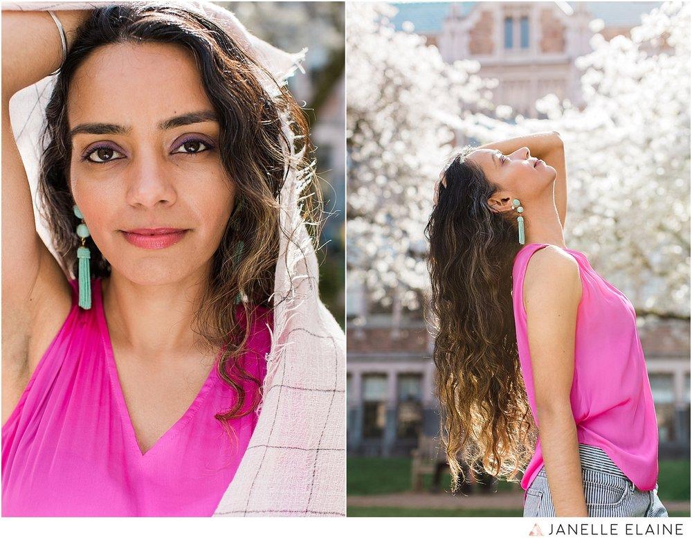 Sufience-Harkirat-spring portrait session-cherry blossoms-uw-seattle photographer janelle elaine-107.jpg