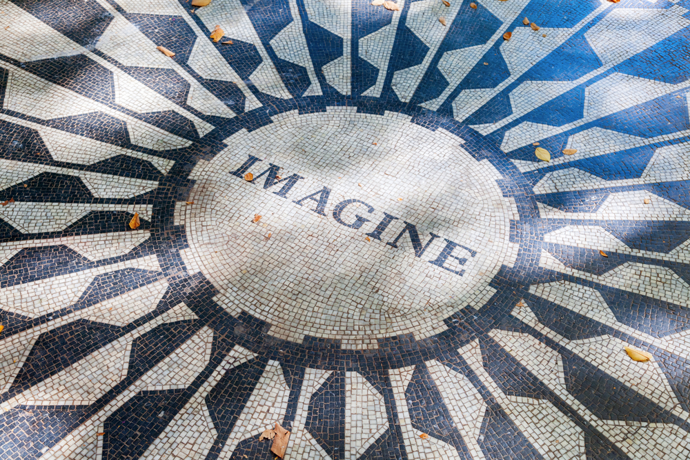 imagine stone art