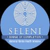 Seleni.png