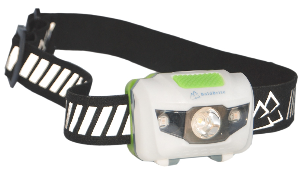 Headlamp1 - main.jpg