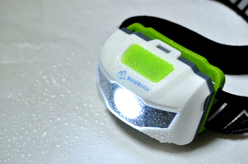 Headlamp - water.JPG