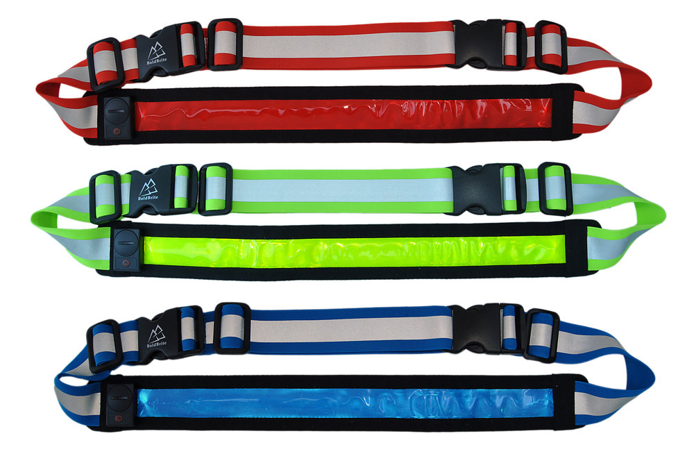 3Belts with extensions.jpg