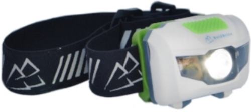 Headlamp - band scrunched w double logo.jpg