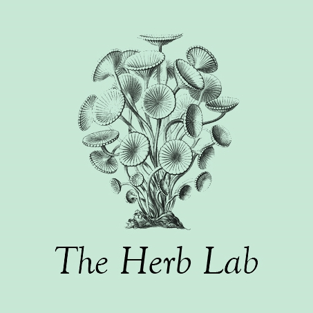 The Herb Lab
