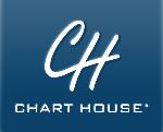 Charterhouse- Marina Del Rey