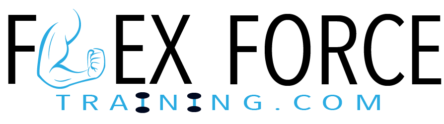 Flex Force Training