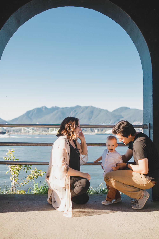 Agbayani Family-21.jpg