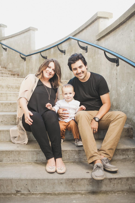 Agbayani Family-22.jpg