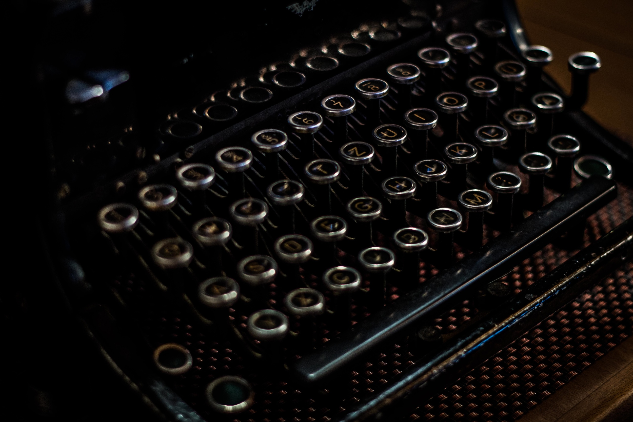Hunter college creative writing mfa program