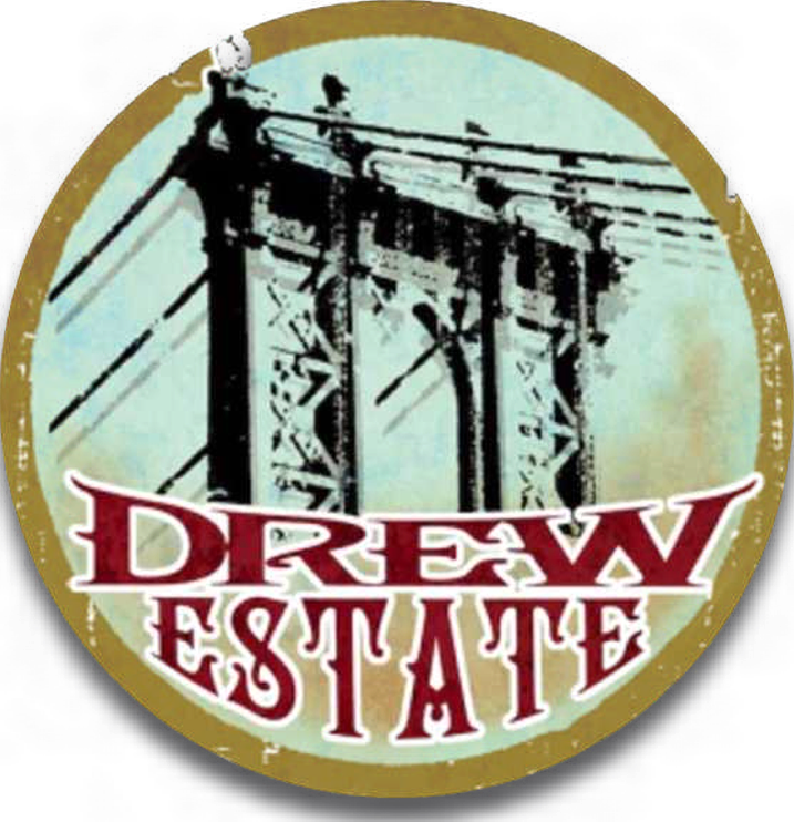 drew estates.png