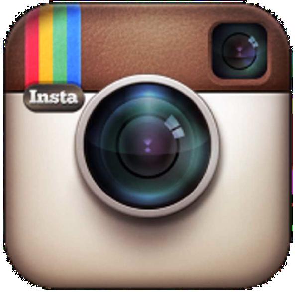 instagran logo.png