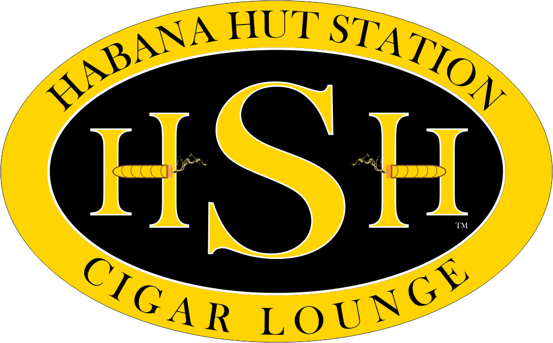 Habana Hut Station