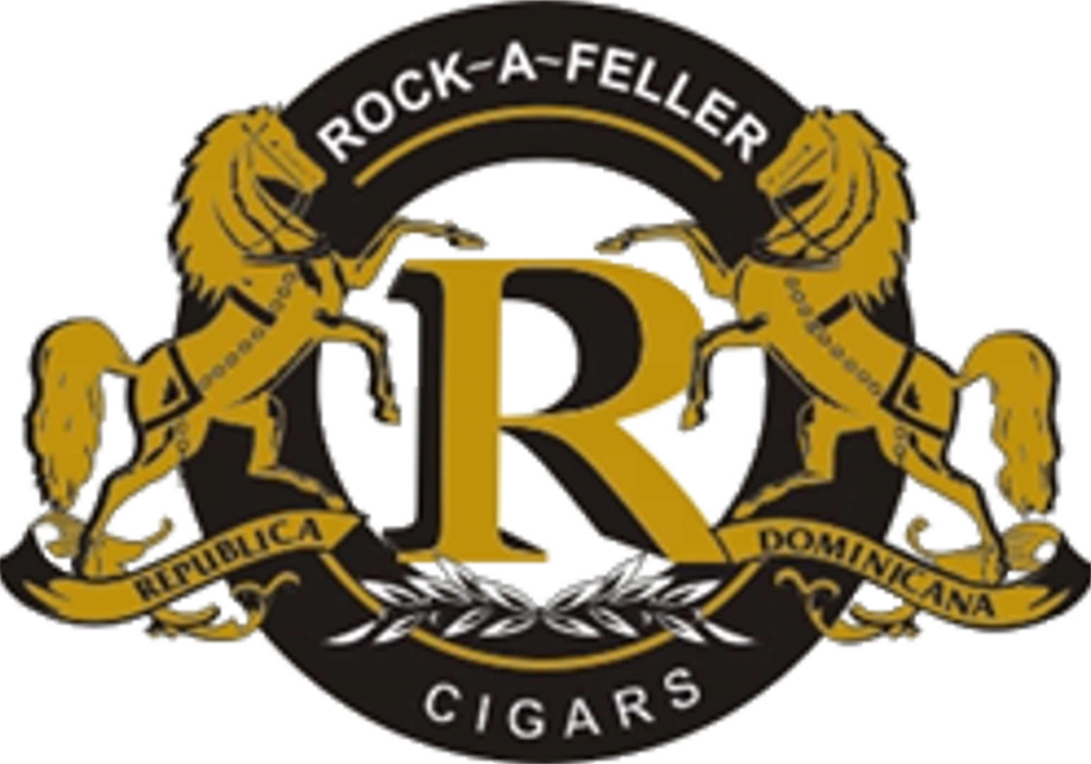 rockafeller logo gold.png