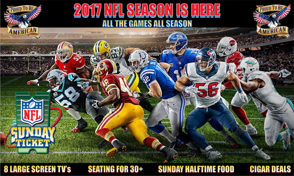 2017 nfl season kick off 2.png