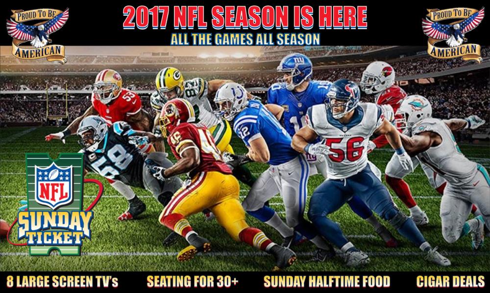 2017 nfl season kick off 2.png
