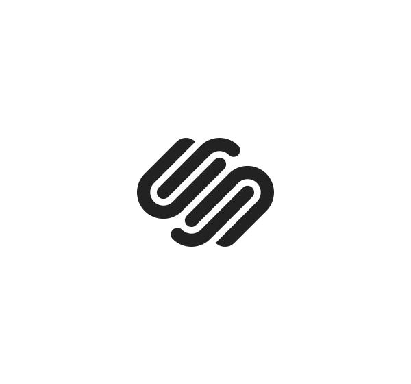 squarespace-logo-symbol-black.jpg