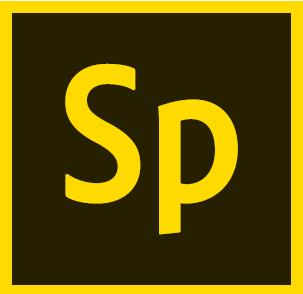 adobe-spark-logo.jpg