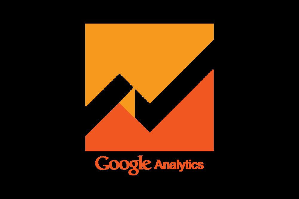 Logo Google_Analytics.png