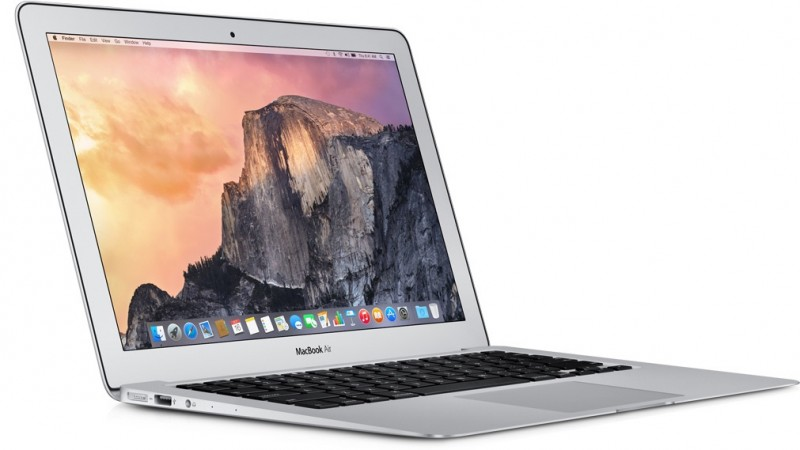 "| Source: Apple | 13"" MacBook Air"