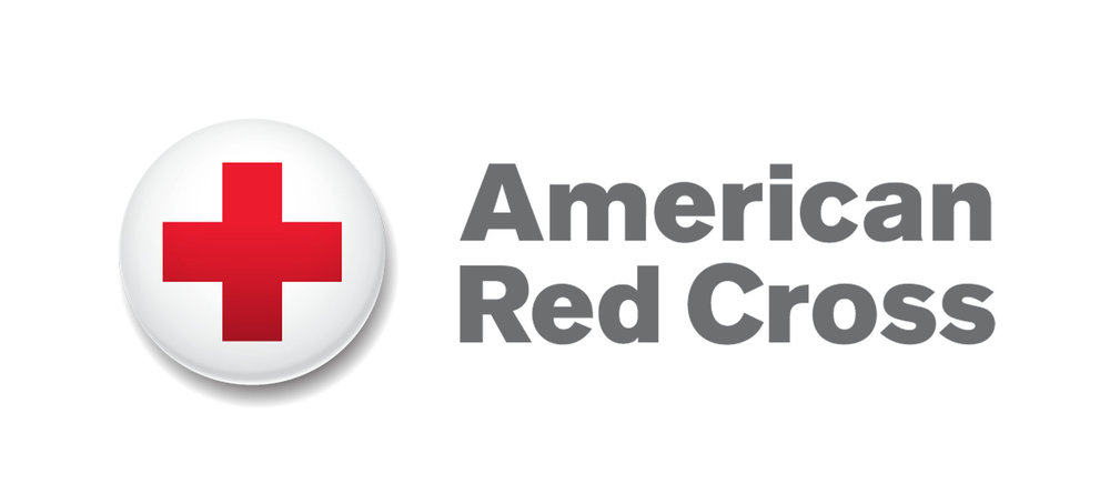 prn-american-red-cross-logo2812-1y-1-1-1high-11.jpg
