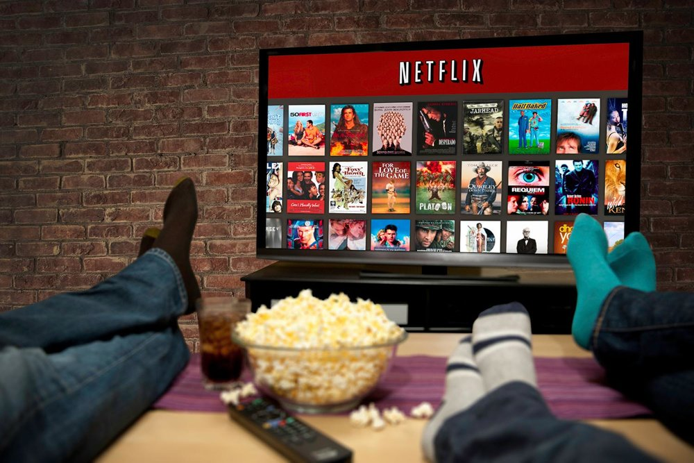 netflix-movies-expiring-jan-2014.jpg