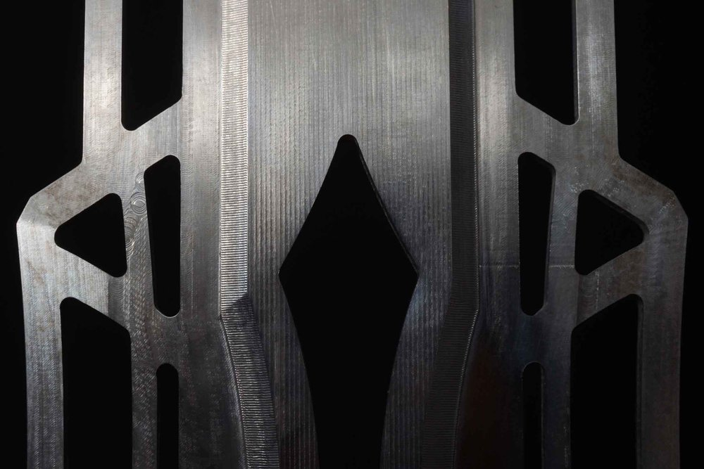 Aria-boards-designer-longboard-kent-mar-orgin.jpg