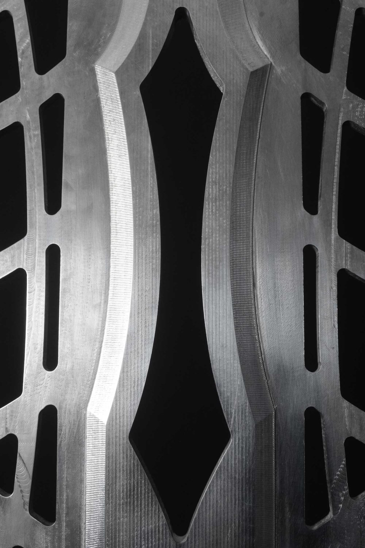 Aria-boards-designer-kent-mar-Season-1-Lookbook-2.jpg