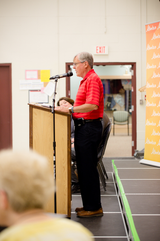 Alberta Seniors Week 2016 launch-2.jpg