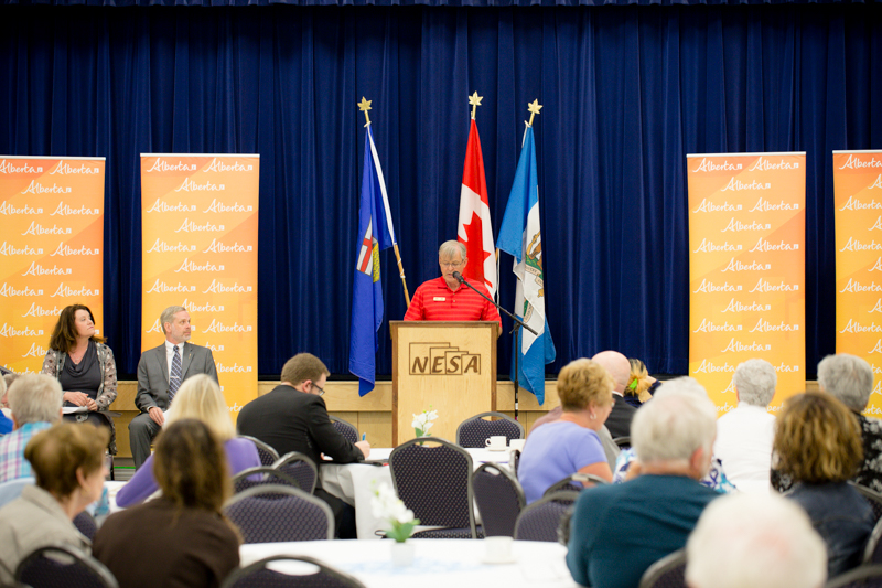 Alberta Seniors Week 2016 launch-3.jpg