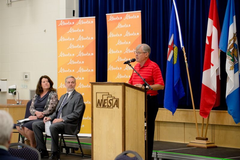 Alberta Seniors Week 2016 launch-5.jpg