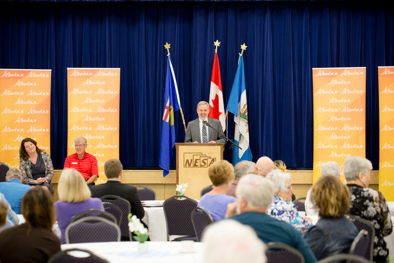 Alberta Seniors Week 2016 launch-7.jpg