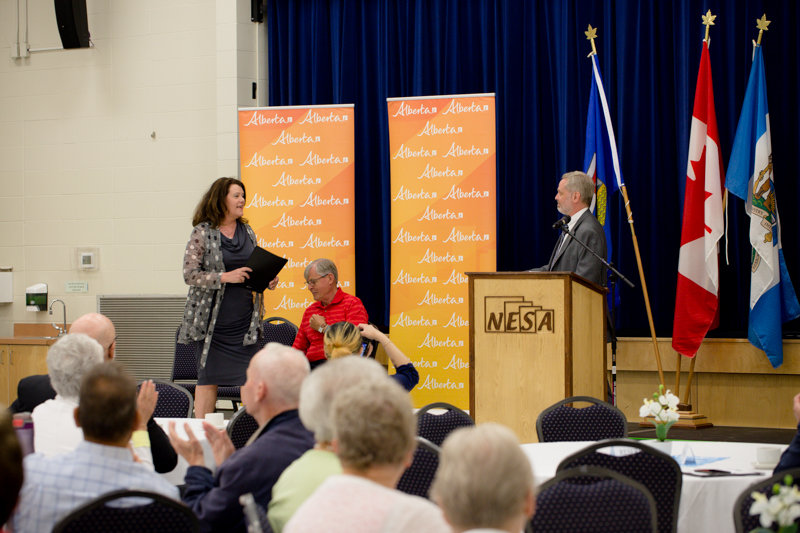 Alberta Seniors Week 2016 launch-8.jpg