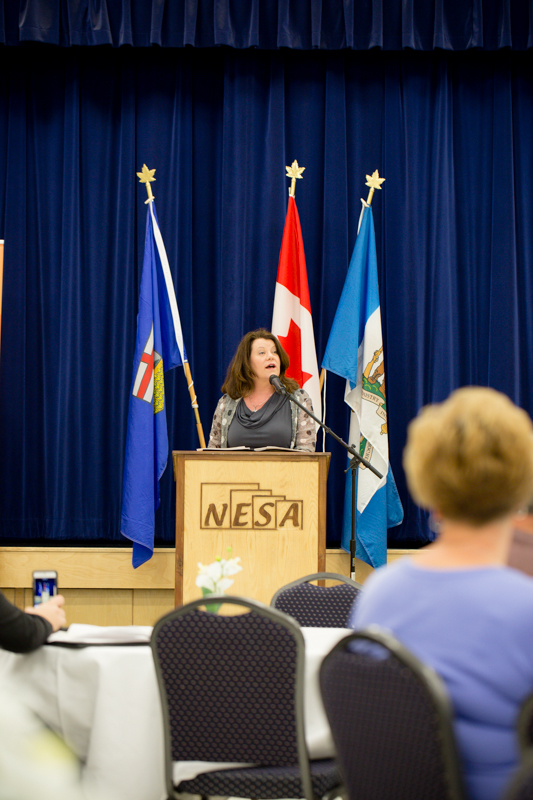 Alberta Seniors Week 2016 launch-9.jpg
