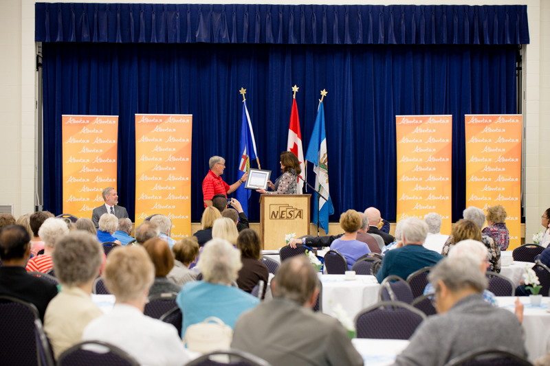Alberta Seniors Week 2016 launch-10.jpg