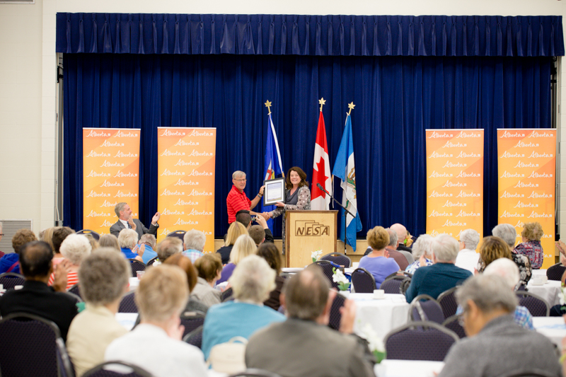 Alberta Seniors Week 2016 launch-12.jpg
